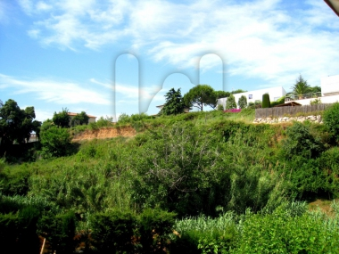 115 | Tiana, can gaietà, 3 bedrooms flat for sale