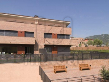 219 | 4 sale house with sea winds in teia