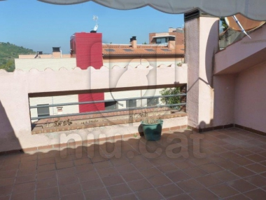 412 | Nice house for sale in Tiana, costa del maresme