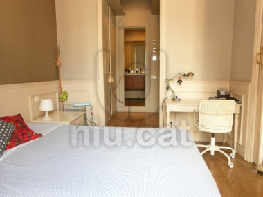 G16069 | Excellent apartment of 68 sqm in one of the best areas of Barcelona