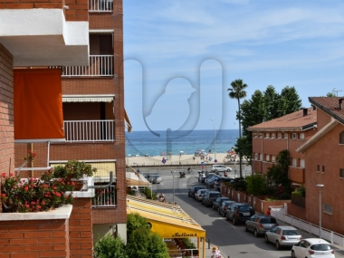 M18064 | Magnificent apartment for sale in Premià de Mar