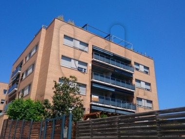 M16047 | Flat for sale in the pla de Montgat