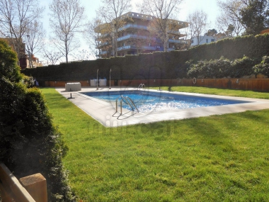 789 | Beautiful 4 bedroom and communal swimming pool for sale in Molins de Rei
