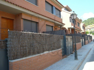 233 | Brand new house for sale, llavaneres