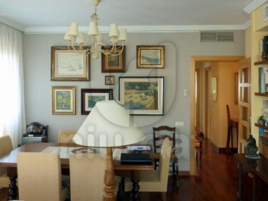436 | 3 bedroom flat for sale in Tiana