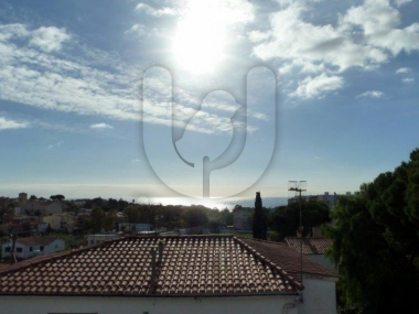 512 | House for sale in allela, la gaietana