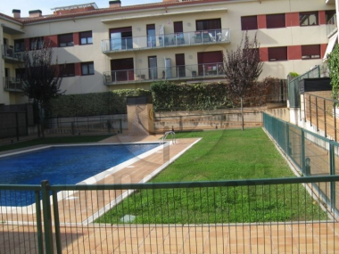 M16100 | Duplex for sale in mint Cardedeu