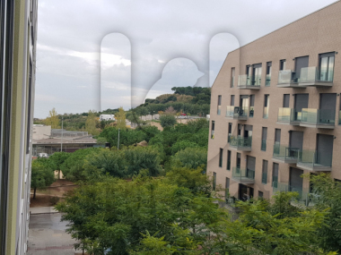 M19038 | Nice and bright flat for sale in Montgat