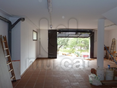 362 | Great townhouse for sale in Teià