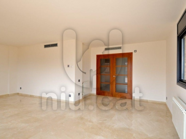 222 | In teia, near Barcelona, this house for sale new construction