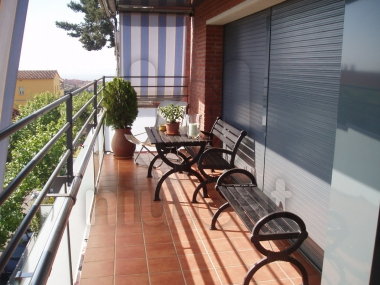 691 | Great apartment for rent in Tiana