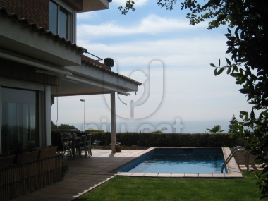 M16030 | Magnificent house for sale in Teià