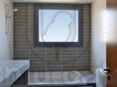 220 | New construction for sale in teia, a few minutes from Barcelona