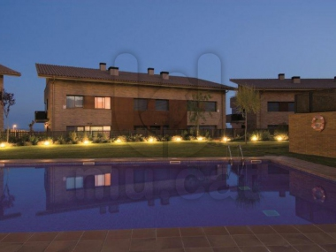 210 | New construction house for sale in teia, Barcelona. sea