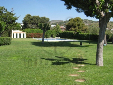 98 | Montgat, spacious house for sale